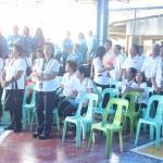 Sept. 28, 2015 Flag Ceremonies (32)
