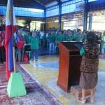 Sept. 28, 2015 Flag Ceremonies (5)