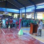 Sept. 28, 2015 Flag Ceremonies (8)