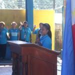 Sept. 7, 2015 Flag Ceremonies (19)