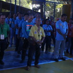 Sept. 7, 2015 Flag Ceremonies (5)