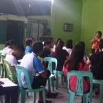TESDA Call Center Training (1)