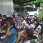 TESDA Call Center Training (10)