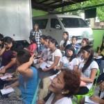 TESDA Call Center Training (11)