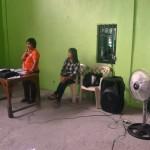 TESDA Call Center Training (13)