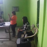 TESDA Call Center Training (14)