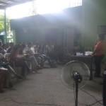 TESDA Call Center Training (15)