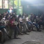 TESDA Call Center Training (16)