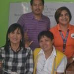 TESDA Call Center Training (17)