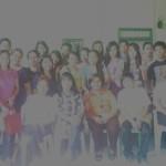 TESDA Call Center Training (18)