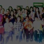 TESDA Call Center Training (19)