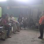 TESDA Call Center Training (2)