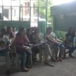 TESDA Call Center Training (3)