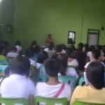 TESDA Call Center Training (4)
