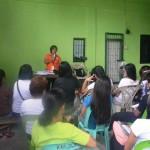 TESDA Call Center Training (5)