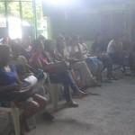 TESDA Call Center Training (6)