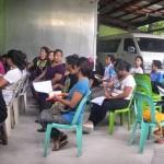 TESDA Call Center Training (7)