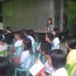 TESDA Call Center Training (8)