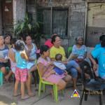 BCPC Orientation on Katuwaan Street (10)