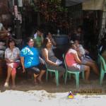 BCPC Orientation on Katuwaan Street (11)