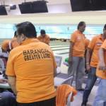 Batasan Hills participates in Haligi ng mg Barangay Mini-Olympics 2015. (16)