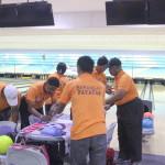 Batasan Hills participates in Haligi ng mg Barangay Mini-Olympics 2015. (17)