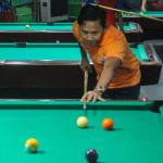 Capt. Abad represents Batasan Hills in Haligi ng mga Barangay Mini-Olympics 2015 – Husay sa Billiards. (11)