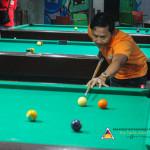 Capt. Abad represents Batasan Hills in Haligi ng mga Barangay Mini-Olympics 2015 – Husay sa Billiards. (12)