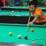 Capt. Abad represents Batasan Hills in Haligi ng mga Barangay Mini-Olympics 2015 – Husay sa Billiards. (13)