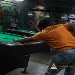 Kgd. Santos represents Batasan Hills in Haligi ng mga Barangay Mini-Olympics 2015 – Husay sa Billiards. (11)
