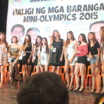 Opening Ceremonies of the Haligi ng mga Barangay Mini-Olympics (133)