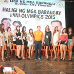 Opening Ceremonies of the Haligi ng mga Barangay Mini-Olympics (134)