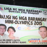 Opening Ceremonies of the Haligi ng mga Barangay Mini-Olympics (16)