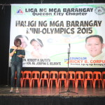 Opening Ceremonies of the Haligi ng mga Barangay Mini-Olympics (18)