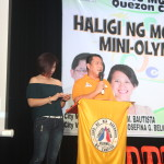 Opening Ceremonies of the Haligi ng mga Barangay Mini-Olympics (19)