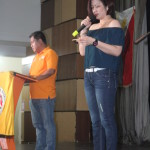 Opening Ceremonies of the Haligi ng mga Barangay Mini-Olympics (20)