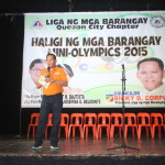 Opening Ceremonies of the Haligi ng mga Barangay Mini-Olympics (22)