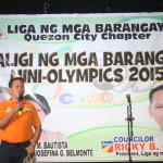 Opening Ceremonies of the Haligi ng mga Barangay Mini-Olympics (23)