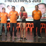 Opening Ceremonies of the Haligi ng mga Barangay Mini-Olympics (33)