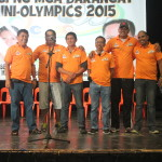 Opening Ceremonies of the Haligi ng mga Barangay Mini-Olympics (34)
