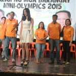 Opening Ceremonies of the Haligi ng mga Barangay Mini-Olympics (35)