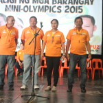 Opening Ceremonies of the Haligi ng mga Barangay Mini-Olympics (39)