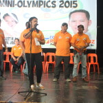 Opening Ceremonies of the Haligi ng mga Barangay Mini-Olympics (40)
