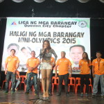 Opening Ceremonies of the Haligi ng mga Barangay Mini-Olympics (41)