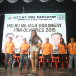 Opening Ceremonies of the Haligi ng mga Barangay Mini-Olympics (42)