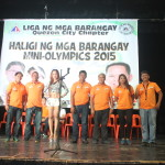 Opening Ceremonies of the Haligi ng mga Barangay Mini-Olympics (43)