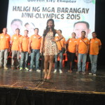 Opening Ceremonies of the Haligi ng mga Barangay Mini-Olympics (44)