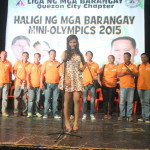 Opening Ceremonies of the Haligi ng mga Barangay Mini-Olympics (45)