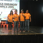 Opening Ceremonies of the Haligi ng mga Barangay Mini-Olympics (46)