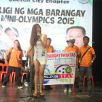 Opening Ceremonies of the Haligi ng mga Barangay Mini-Olympics (50)